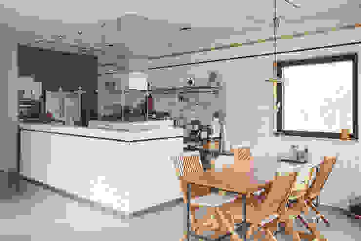 미우가 디자인 스튜디오 餐廳