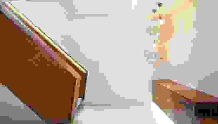 The Sunken Room Modern Living Room by Fraher and Findlay Modern