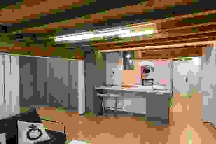 par jaione elizalde estilismo inmobiliario - home staging Moderne