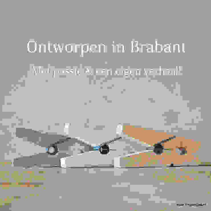Knijpertjes.nl Origineel & Sfeervol van Knijpertjes.nl Landelijk Hout Hout
