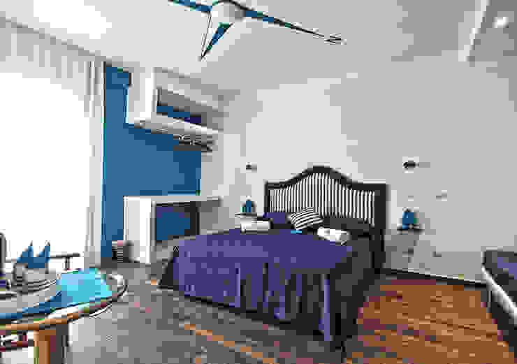 Ercolani Bros. Hotels