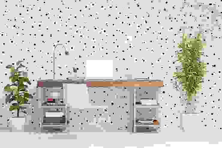 Viewgo Study/officeAccessories & decoration