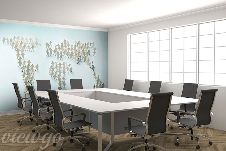 Viewgo Office spaces & stores