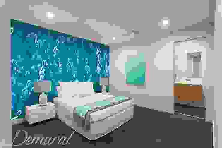 Demural.pl BedroomAccessories & decoration