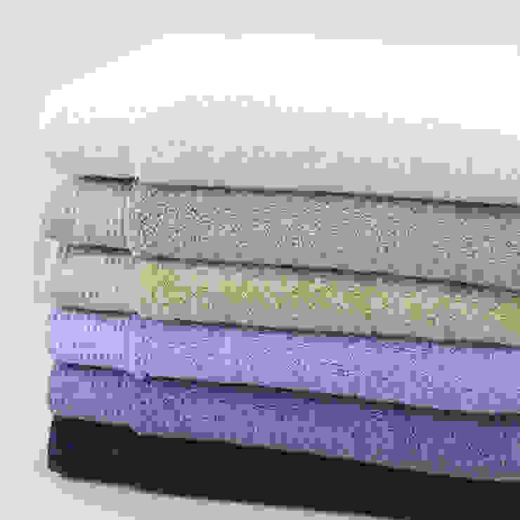 800 gram per square metre Ultimate cotton towel King of Cotton BathroomTextiles & accessories Cotton