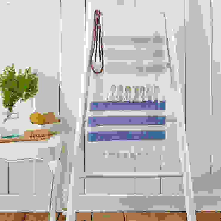 Hammam Towel 100% Cotton 100x180cm. King of Cotton BathroomTextiles & accessories Cotton