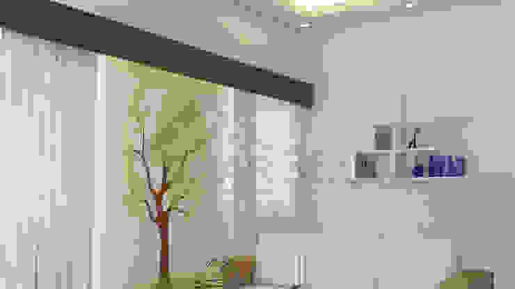 Mural Art Ghar360