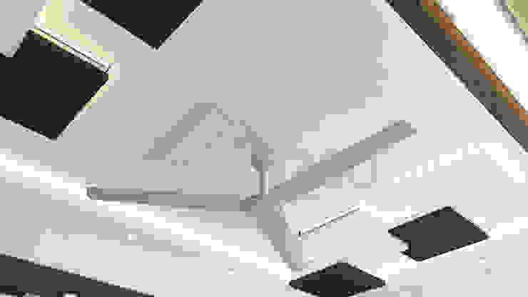 False Ceiling Ghar360