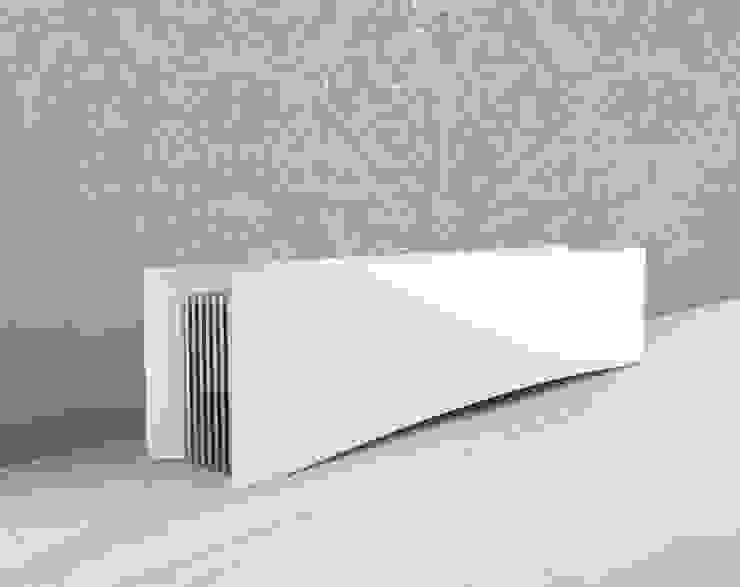 RF Design GmbH Вітальня