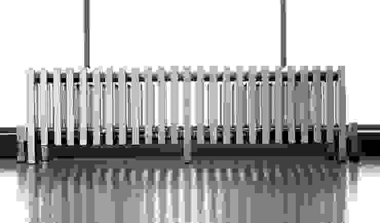 RF Design GmbH Спальня