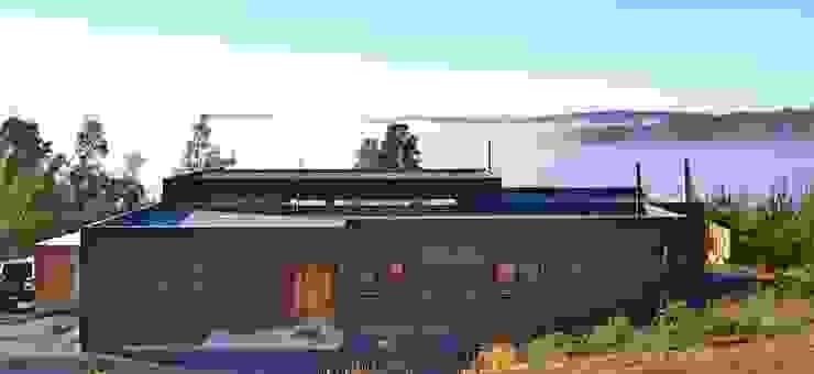 บ้านและที่อยู่อาศัย by AtelierStudio