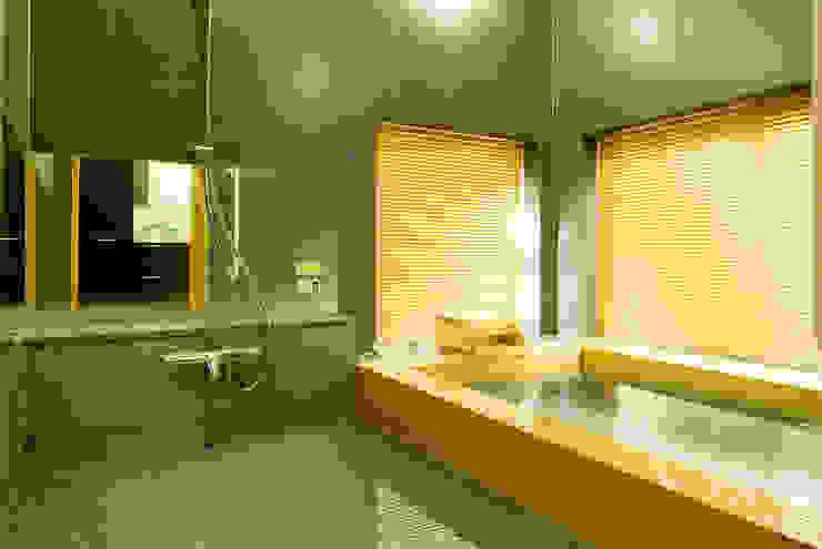 和風バスルーム 和風の お風呂 の 株式会社フリーバス企画 和風