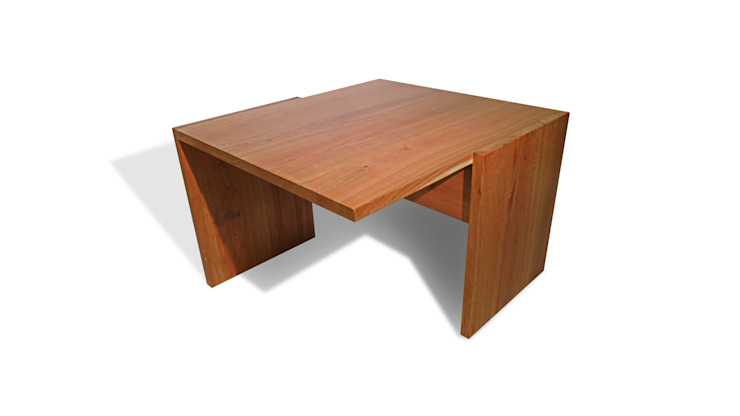 modern  by Natural Craft - Handmade Furniture, Modern Solid Wood Multicolored
