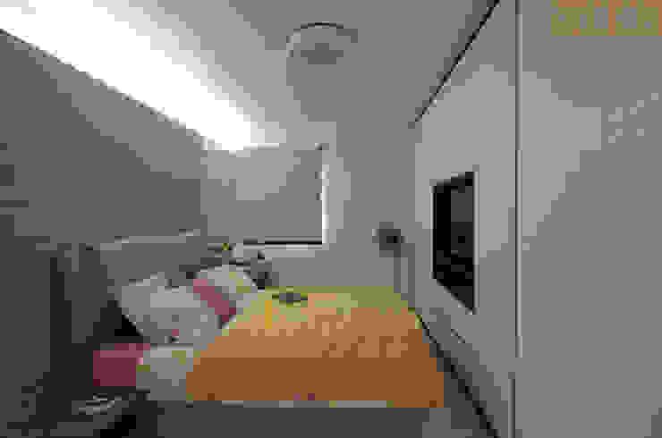modern  by Designer House, Modern