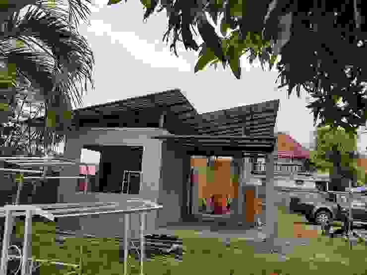 conhouse chiangmai