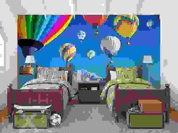 Fixar Habitaciones infantilesAccesorios y decoración