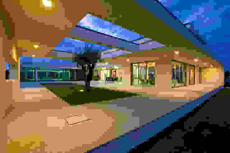 Atelier d'Arquitetura Lopes da Costa