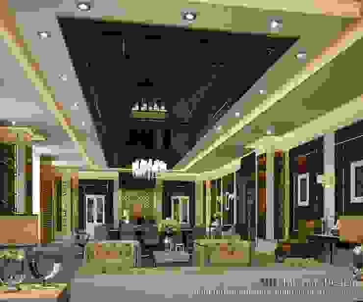 ผลงานของบริษัท โดย MD design 888