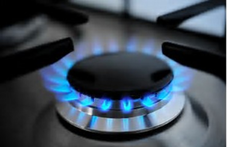 Gas system repair project by Johannesburg Plumber