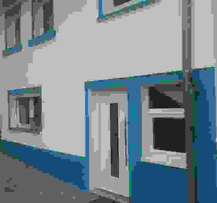 Klassisches Gebäude an der Weinstraße in altem Ambiente kernsaniert PFS Immobiliensanierung Klassische Häuser