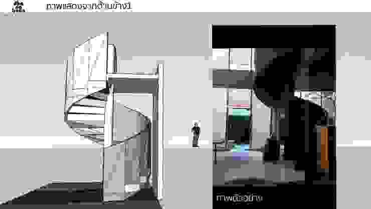 by Service 3 D design