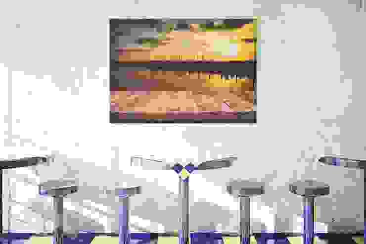 Fixar Dining roomAccessories & decoration