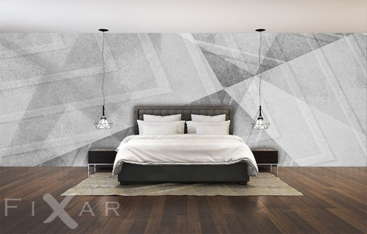 Fixar BedroomAccessories & decoration