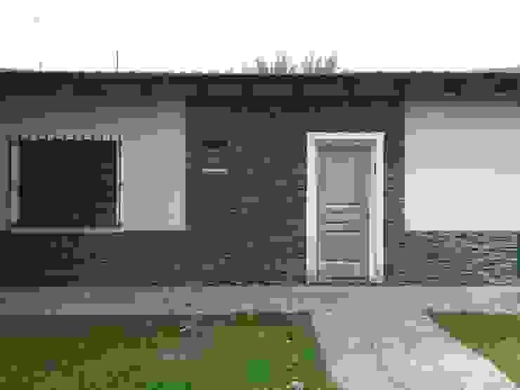 REVESTIMIENTO SIMIL PIEDRA de Seccoplac