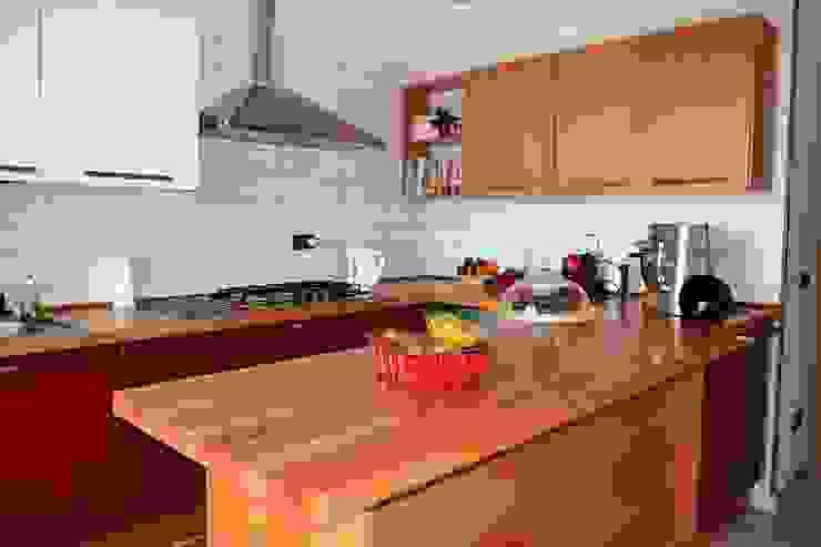 Rinnovare i Mobili della Cucina Senza Cambiarla: 12 Idee