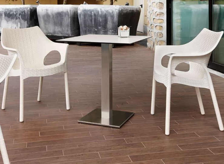 Urban Life Dining roomChairs & benches