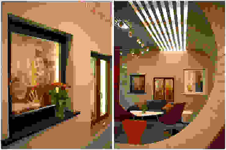 Artcrafts Офіси та магазини