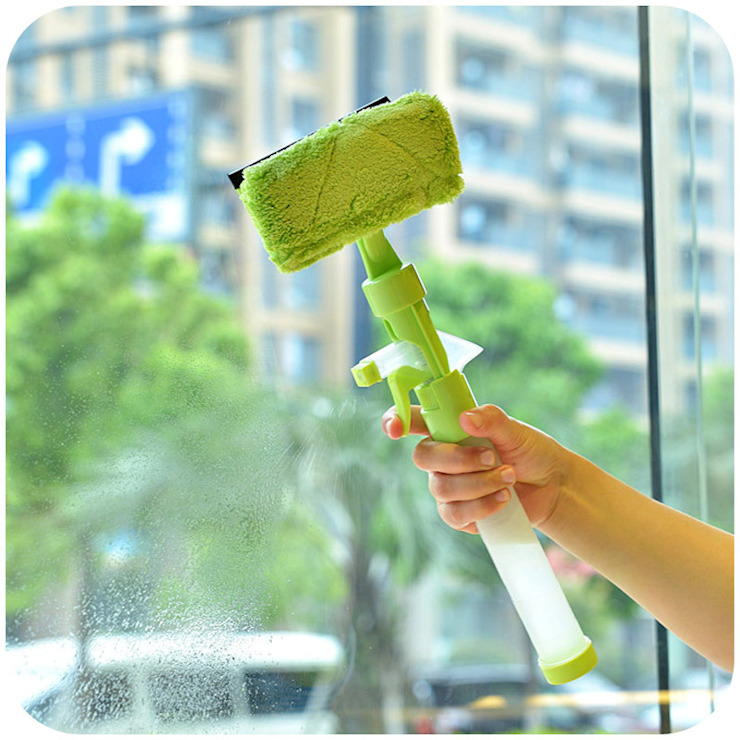 Window Cleaning by Cleaning Services Johannesburg
