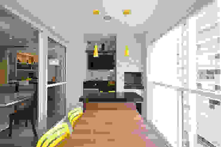 by Condecorar Arquitetura e Interiores Classic