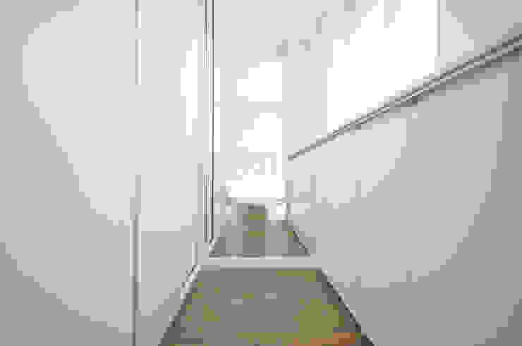 Condecorar Arquitetura e Interiores Classic style dressing room