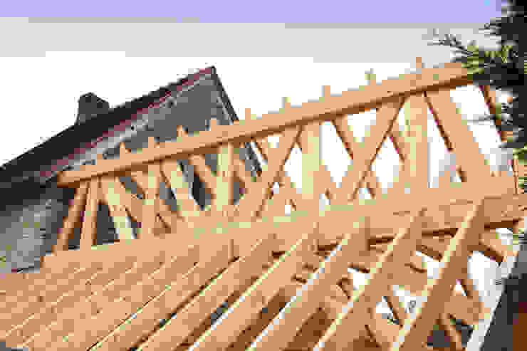 Roof Installation by Waterproofing in Pretoria