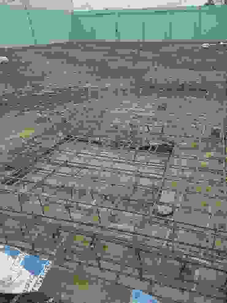 ก่อสร้างคลังสินค้า โดย KDC TEAM : โทร.096-0289288 ; By คุณหนุ่ม