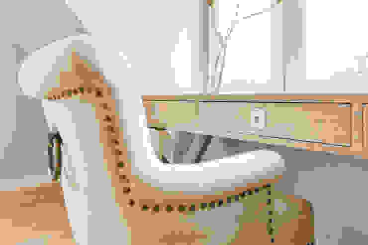 حديث  تنفيذ Home Staging Sylt GmbH, حداثي