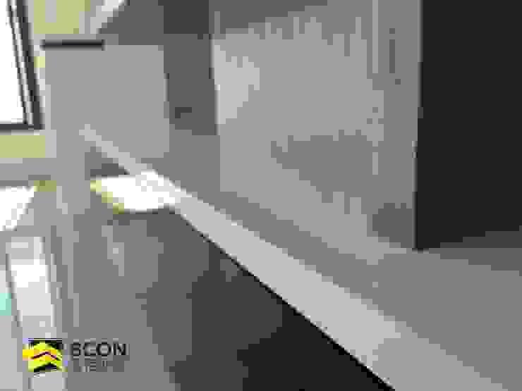от Bcon Interior