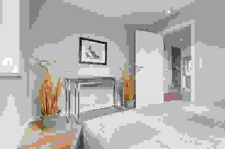 من Home Staging Sylt GmbH حداثي