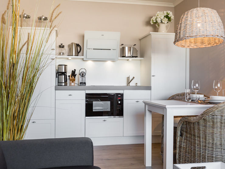 Home Staging Sylt GmbH
