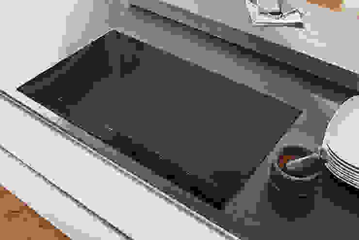 modern  door Küppersbusch Hausgeräte GmbH, Modern