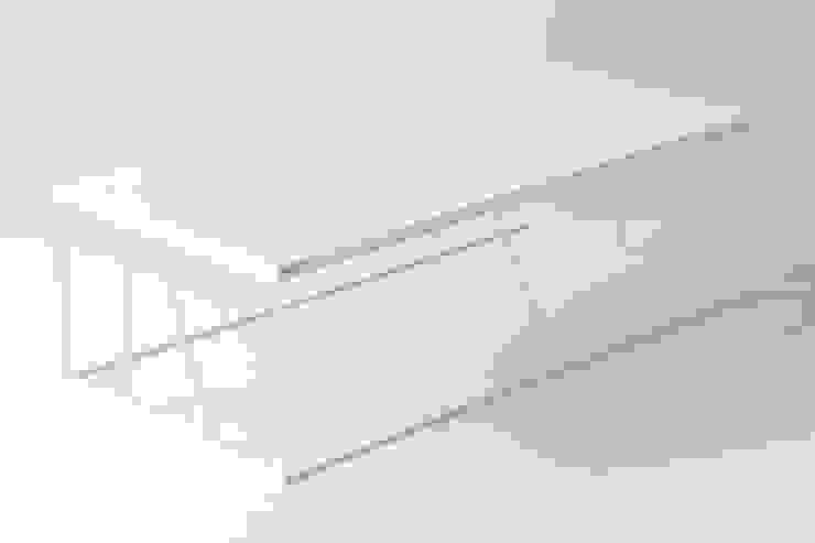 modern  von Nuxx, Modern Eisen/Stahl