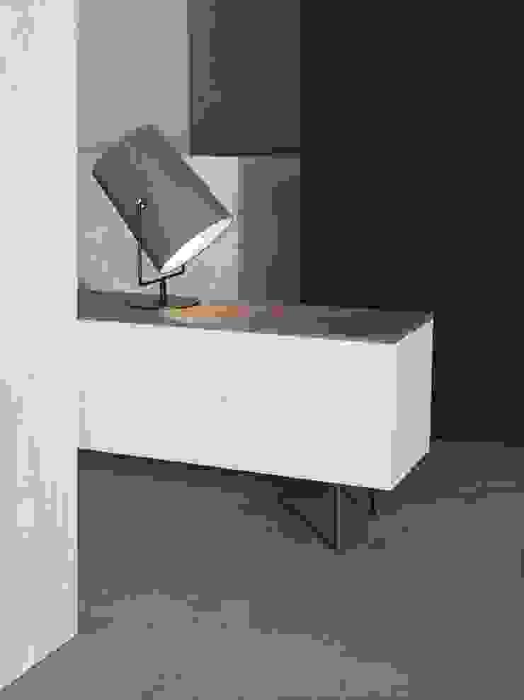 modern  by Campbell Watson, Modern