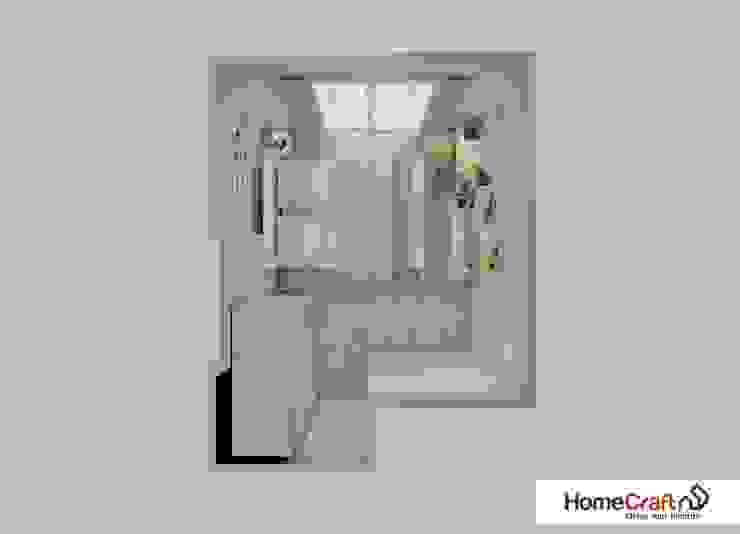คอนโดเดอะ นิช โมโน รัชวิภา The Niche Mono Ratchavipa โดย HomeCraft (Home Outlet Co.,Ltd.)
