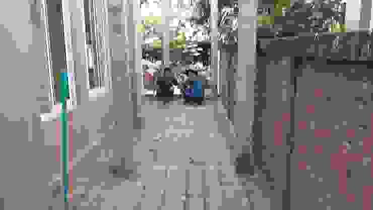 โครงการ The Plant วงแหวน รามอินทรา(พี่ชัย) โดย infinty88