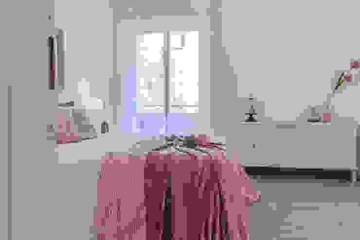 Garbatella di StageRô by Roberta Anfora - Home Staging & Photography