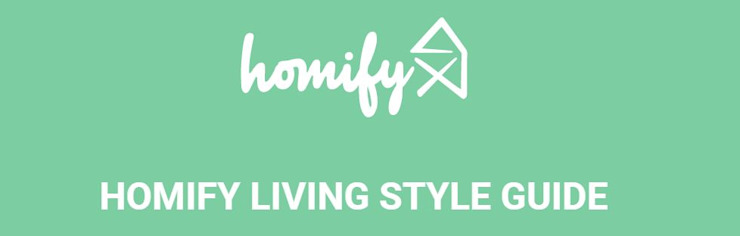 Homify Premium by Homify Premium