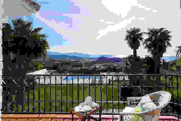 by Home & Haus | Home Staging & Fotografía Mediterranean