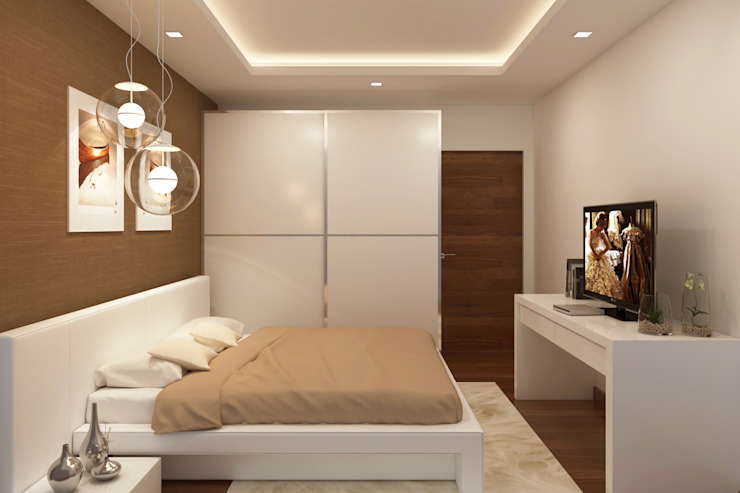 """{:asian=>""""asian"""", :classic=>""""classic"""", :colonial=>""""colonial"""", :country=>""""country"""", :eclectic=>""""eclectic"""", :industrial=>""""industrial"""", :mediterranean=>""""mediterranean"""", :minimalist=>""""minimalist"""", :modern=>""""modern"""", :rustic=>""""rustic"""", :scandinavian=>""""scandinavian"""", :tropical=>""""tropical""""}  by homify,"""