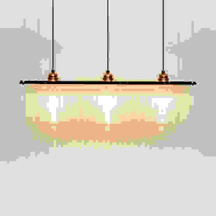 minimalist  by Crepuscule, Minimalist